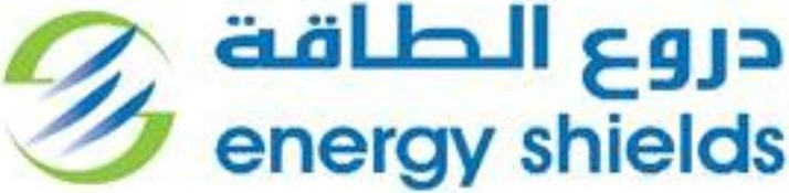 Saudi Arabia company Energy Shields Trading EST  top-manager