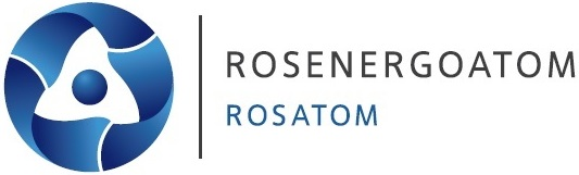 Visit of Chief Specialists of Rosenergoatom Company